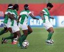 Nigeria's ...