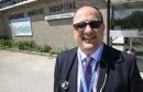 Dr. Ayman ...