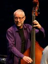 Dave Holland ...