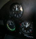 Altitude, ...