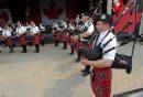 Canada Day ...