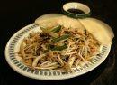 Mooshi chicken ...
