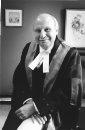 Judge Sam ...