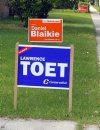 NDP Daniel ...