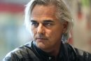 Paul Gross, ...