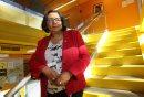 Rita Chahal at ...