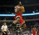 Chicago Bulls' ...