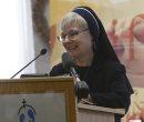 Sister Pat ...