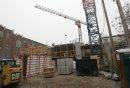 Construction ...
