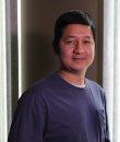 Tuan Huynh, a ...