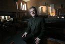 Rev. Robert ...