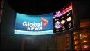 Global News ...