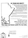 pc flyer ndp - ...