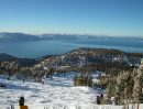 lake tahoe The ...