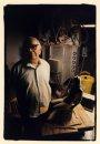 Leo Mol 1994 ...