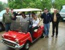 Golf Cart 5 ...