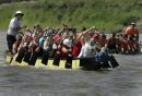Dragon Boat ...