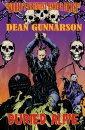 dean gunnarson ...