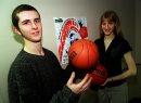 Sports- 1998 ...