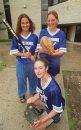 Sport- Oak ...