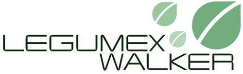 Legumex Walker logoMartin Cash  | Business Reporter/ Columnist winnipeg free press