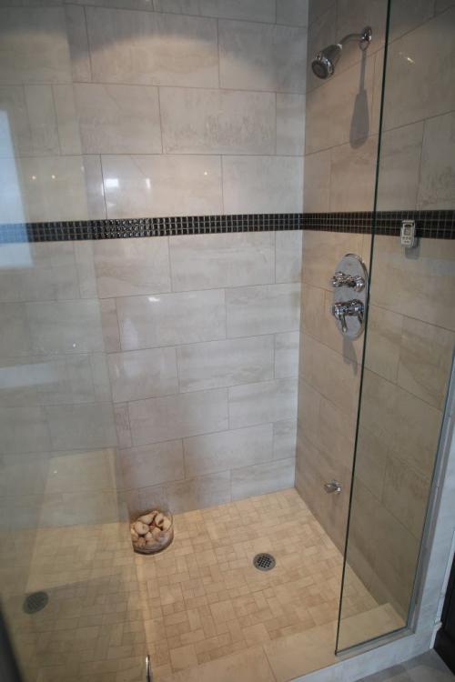 Ensuite Bathroom Winnipeg the winnipeg free press store
