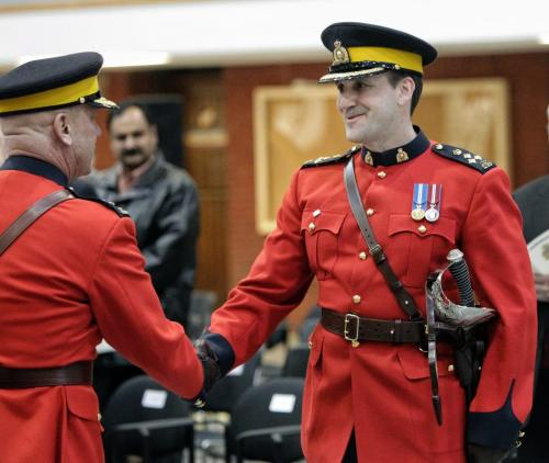 Where and how to hang medals on the tunic. How to hang orders and medals on a jacket
