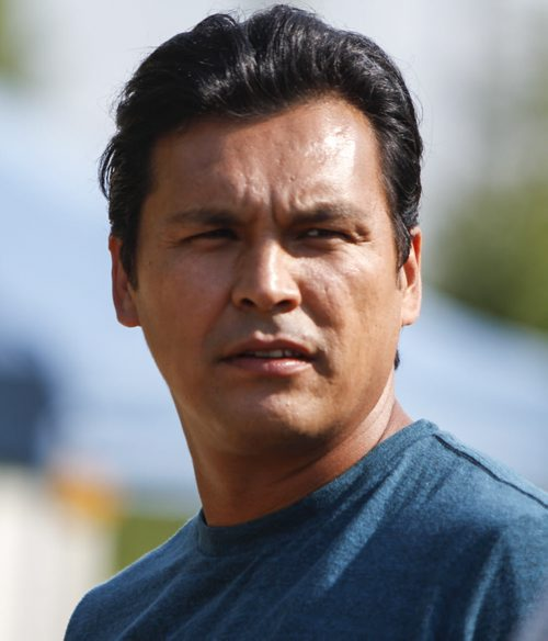 adam beach heightadam beach hotel, adam beach biography, adam beach twitter, adam beach movies, adam beach resort, adam beach family, adam beach instagram, adam beach wiki, adam beach hotel cyprus, adam beach cyprus, adam beach suicide squad, adam beach height, adam beach slipknot, adam beach svu, adam beach actor, adam beach photography, adam beach joe dirt, adam beach ayia napa, adam beach winnipeg, adam beach windtalkers