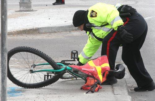 Bike Stores Winnipeg Winnipeg Police Service