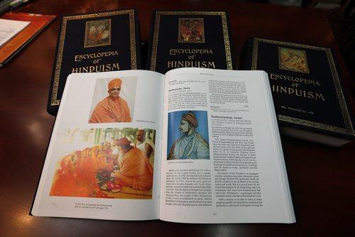 encyclopedia of hinduism 11 volumes pdf