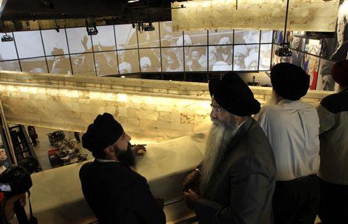 Sikh Museum Mississauga Sikh Heritage Museum