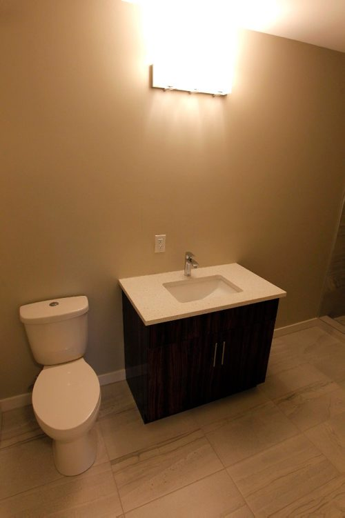 The winnipeg free press store for Bathroom mirrors winnipeg