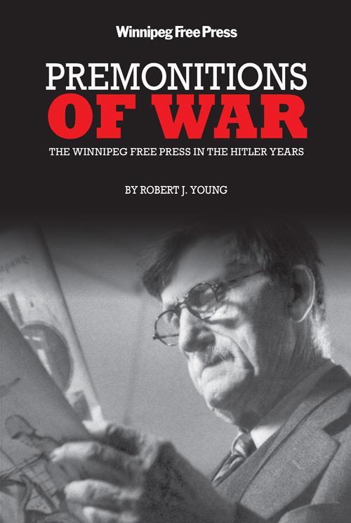 Premonitions of War