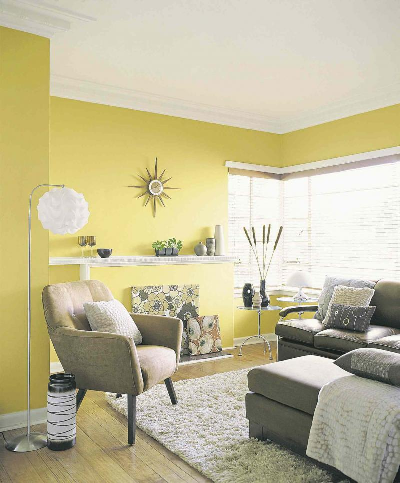Decorate with fabrics to create a new look - Winnipeg Free Press Homes
