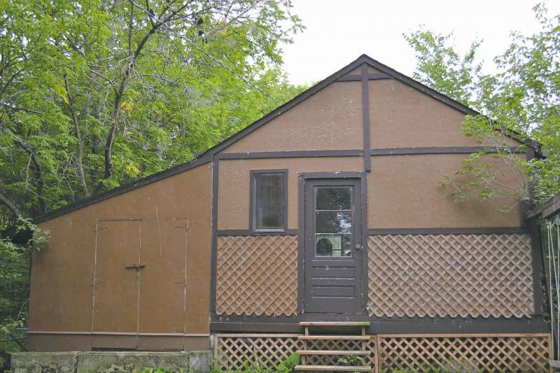 Paint Debate Winnipeg Free Press Homes