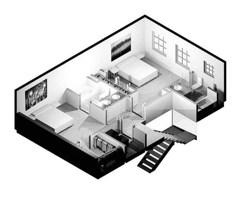 Luxury life condo price winnipeg free press homes for Condo plans free