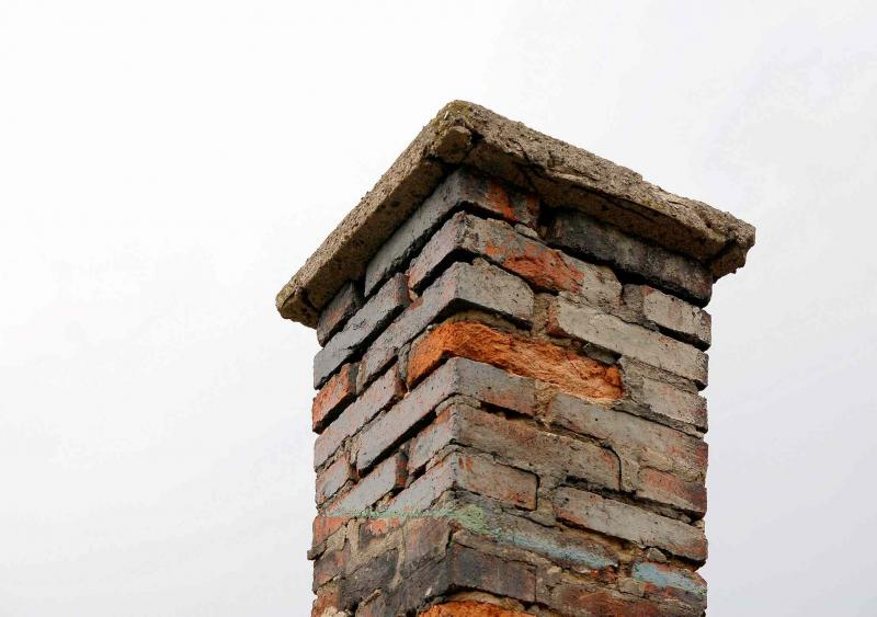 Sealing Unused Chimney Need Not Be A Complicated Task