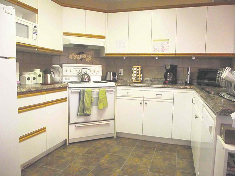 kitchen cabinets winnipeg | www.stkittsvilla.com