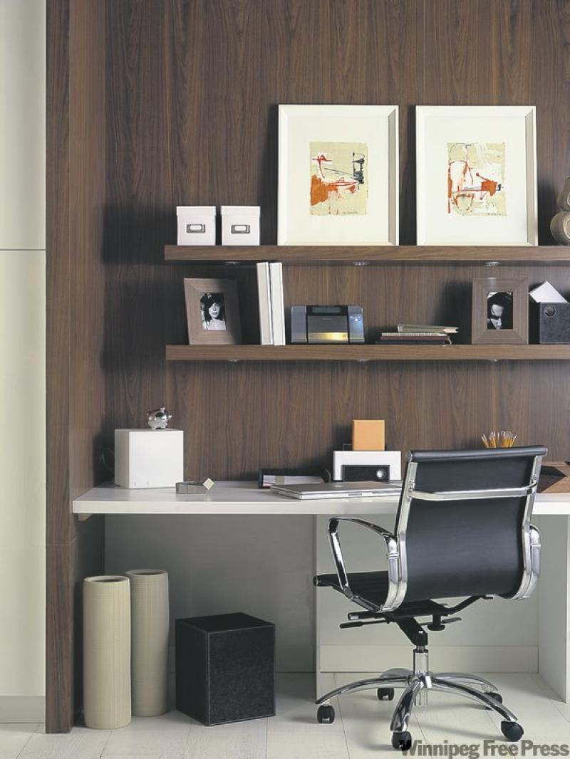 You can do big things with a small space - Winnipeg Free Press Homes