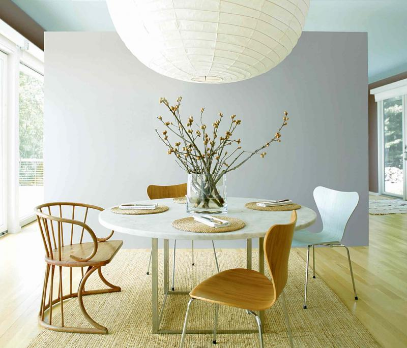 A Decorating Style That Doesn T Get Dated: Decorating On A Budget Doesn't Have To Look Cheap