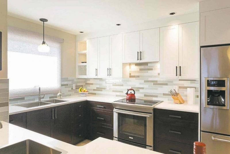 Professional interior designers do it right - Winnipeg Free Press Homes