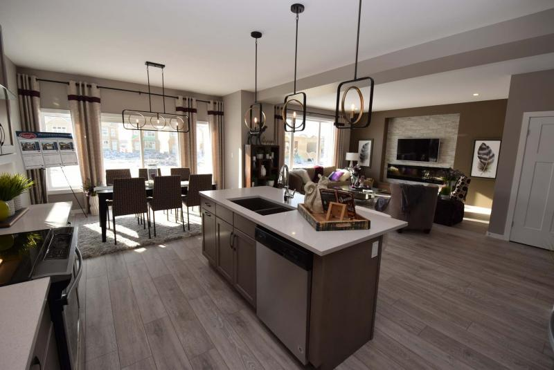 When It Comes To New Home Designs, First Impressions Are Critically  Important.