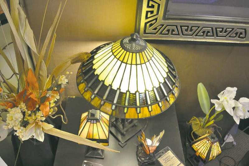 Renovations Light Up Your Life Winnipeg Free Press Homes