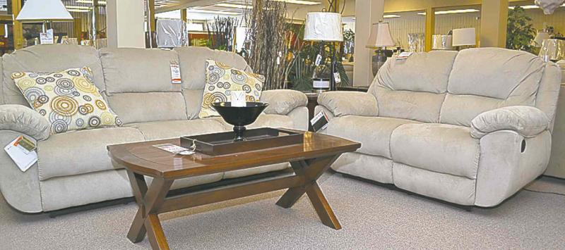The Mid Range Stock At Furniture Plus Is Classified As Classic, Urban And  Contemporary To Appeal To As Many Tastes And Age Groups As Possible.