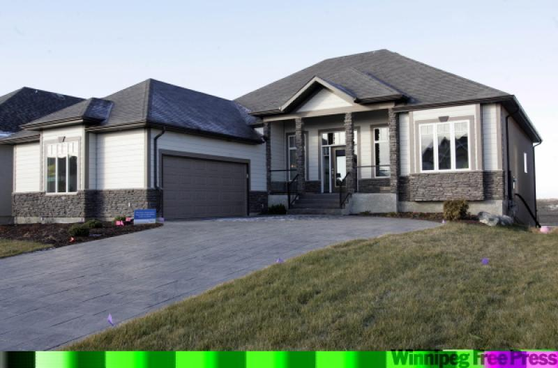 Teens, parties and privacy - Winnipeg Free Press Homes