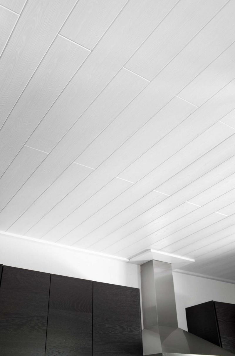 There's no more pop in popcorn ceilings - Winnipeg Free Press Homes
