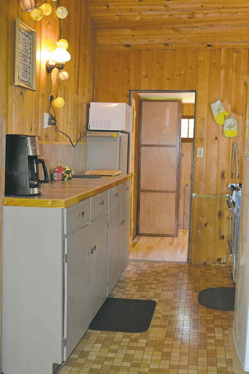 tile vinyl cottage cottages wood roxxity trafficmaster ttj