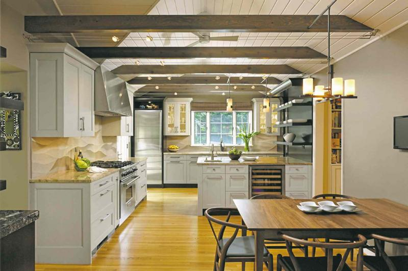 start your reno at the kitchen and bath show winnipeg free press homes