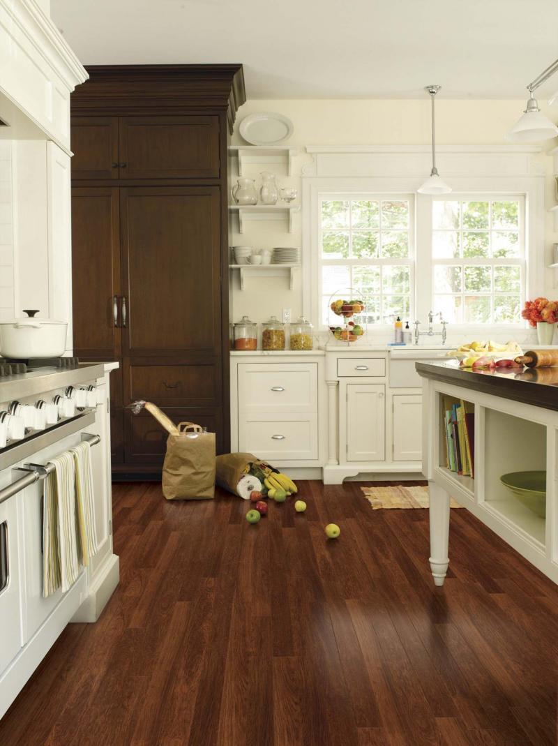 idea your flooring decorations floor floors options kitchen vkozhukharova on home com gateway choices intended restaurant for rio
