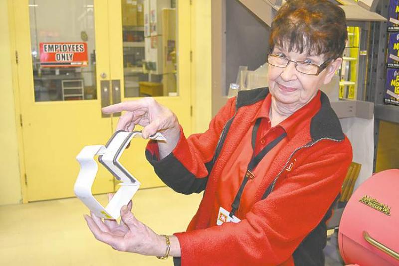 Renovations Gutter Talk Winnipeg Free Press Homes